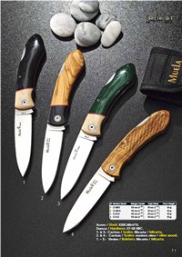 pocketknives hunting GT POCKETKNIVES
