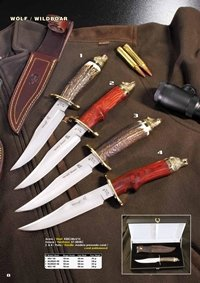 hunting knives artisans HUNTING KNIVES ARTISANS