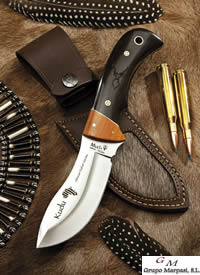 hunting knives  HUNTING KNIFE KUDU