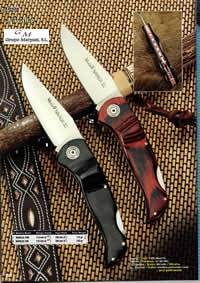 pocketknives hunting POCKET KNIVES NAVALIAS