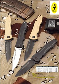 pocketknives tactical TACTICS POCKETKNIVES PANZER