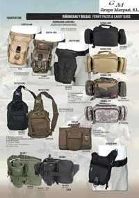 camping and survival  FUNNY PACKS AND CARRY BAGS 1