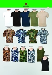 camping and survival  SHIRTS