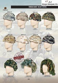 airsoft  COVER CAPACETE