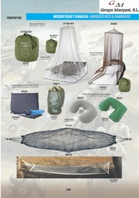 camping and survival  MOSQUITO NET AND ACCESSORIES