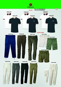 camping and survival pants DETACHABLE PANTS AND SHIRTS