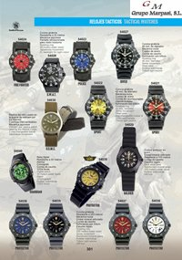 objects personal watches SPORT WATCHES 2