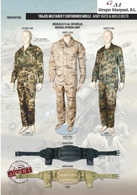 airsoft equipment TACTICAL SUITS AIRSOFT