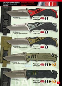pocketknives tactical FOLDING KNIVES TACTICS