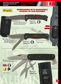 hunting knives  FOLDING KNIVES TACTICS