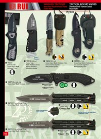 tactical knives  FOLDING KNIVES TACTICS