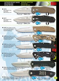 pocketknives tactical FOLDING KNIVES ENERGY