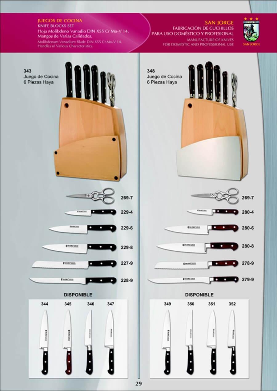 Utensili da cucina giochi di cucina juego cuchillos for Ingrosso utensili da cucina
