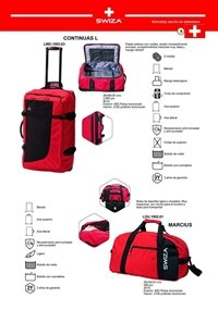 camping and survival  BACKPACKS AND SPORTS BAGS
