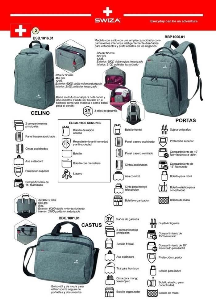 camping et de survie sacs a dos - mochilas y accesorios - SWIZA - Couteaux  Gros 99e6afc863bf3