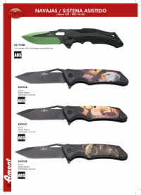 pocketknives tactical G10 FOLDING KNIVES