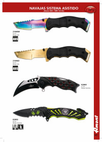 pocketknives tactical FOLDING KNIVES
