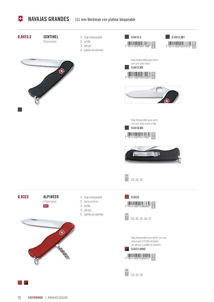 Messer Küche war beste ideen für ihr haus design ideen