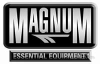 Magnum Equipment